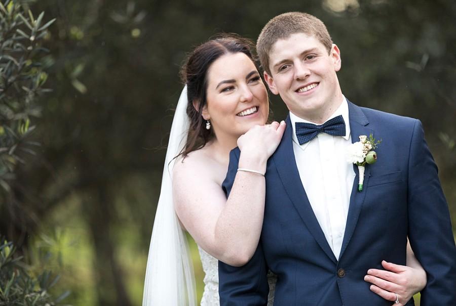 mt duneed estate wedding caroline chandler photography (17).jpg