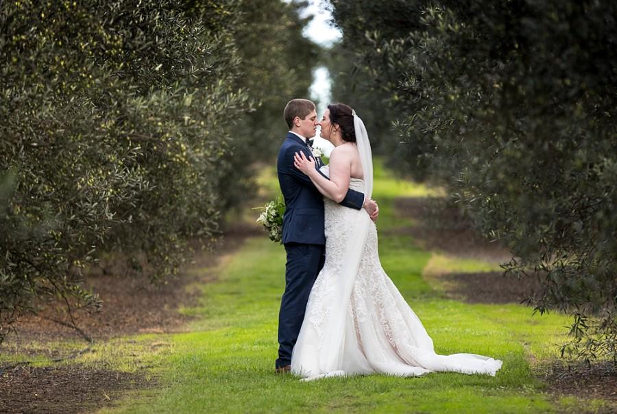 mt duneed estate wedding caroline chandler photography (18).jpg