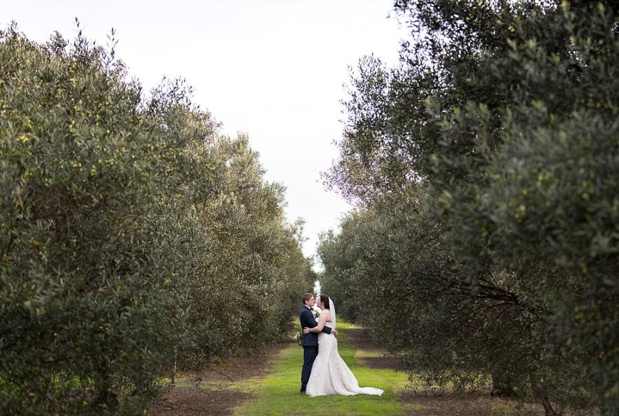mt duneed estate wedding caroline chandler photography (19).jpg