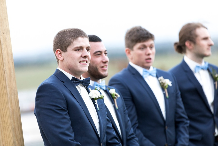mt duneed estate wedding caroline chandler photography (21).jpg