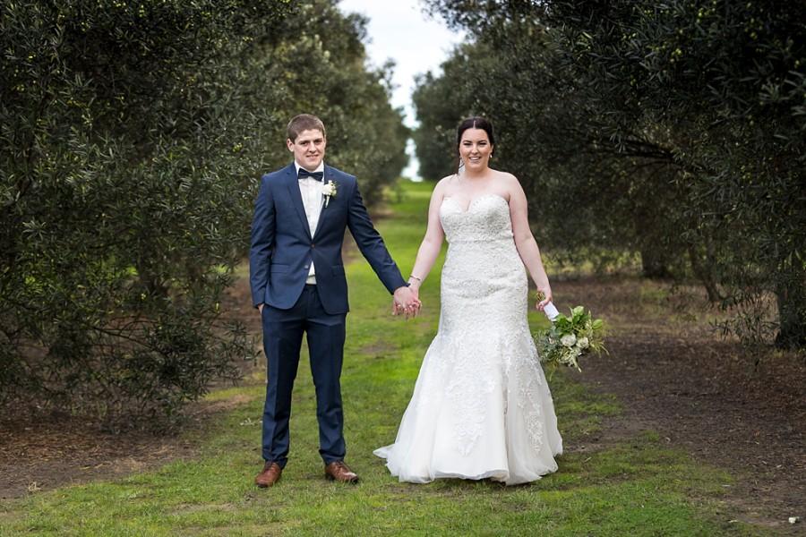 mt duneed estate wedding caroline chandler photography (20).jpg