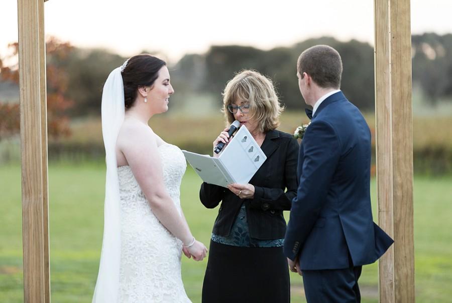 mt duneed estate wedding caroline chandler photography (22).jpg