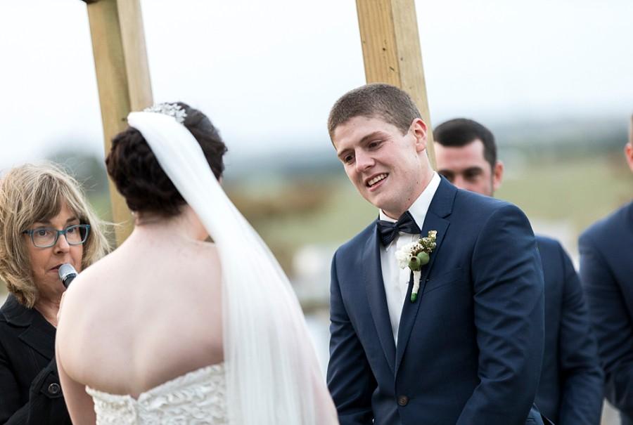 mt duneed estate wedding caroline chandler photography (23).jpg