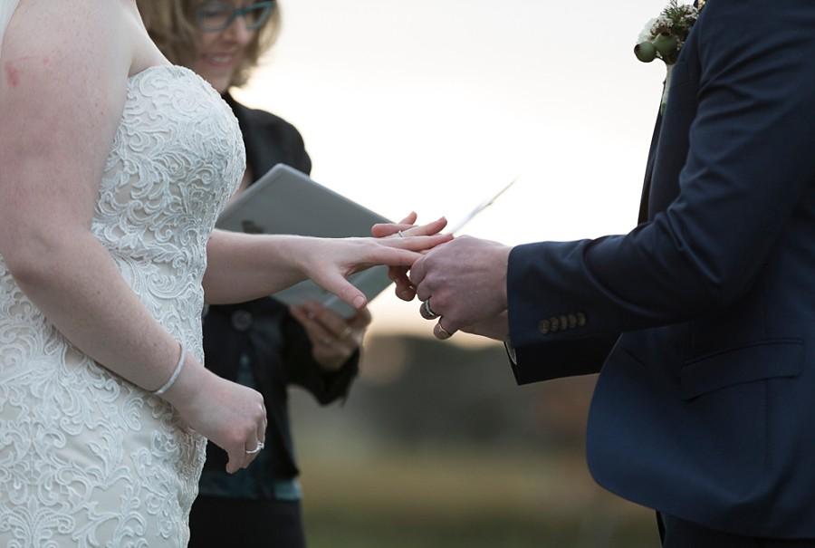 mt duneed estate wedding caroline chandler photography (24).jpg