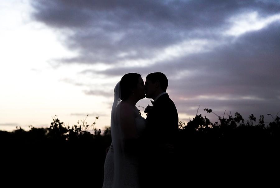 mt duneed estate wedding caroline chandler photography (25).jpg