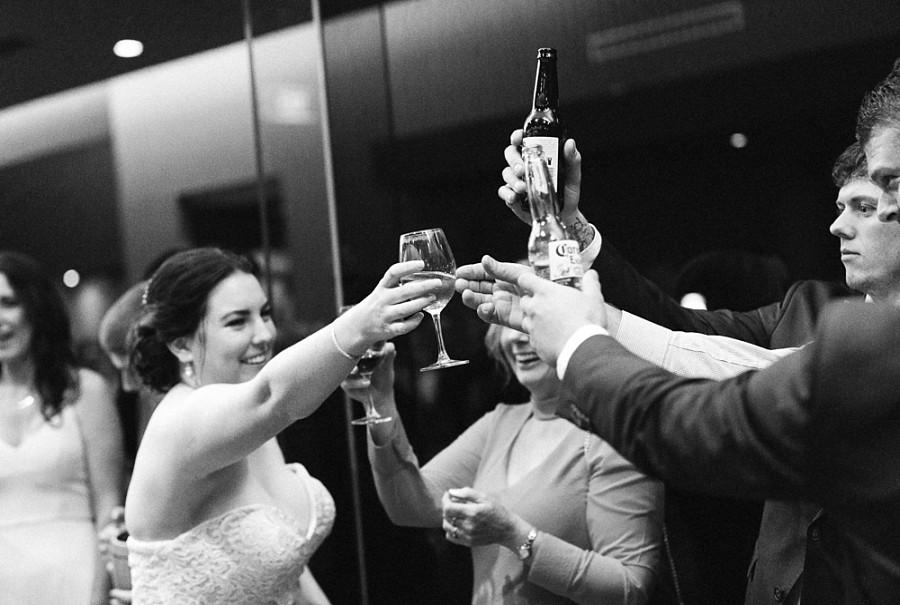 mt duneed estate wedding caroline chandler photography (31).jpg