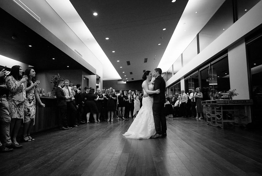 mt duneed estate wedding caroline chandler photography (33).jpg