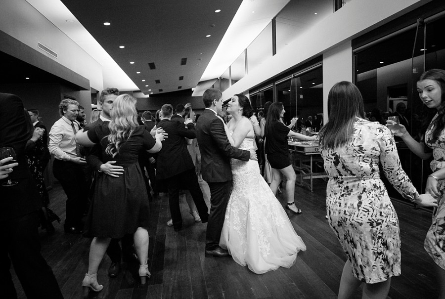mt duneed estate wedding caroline chandler photography (34).jpg