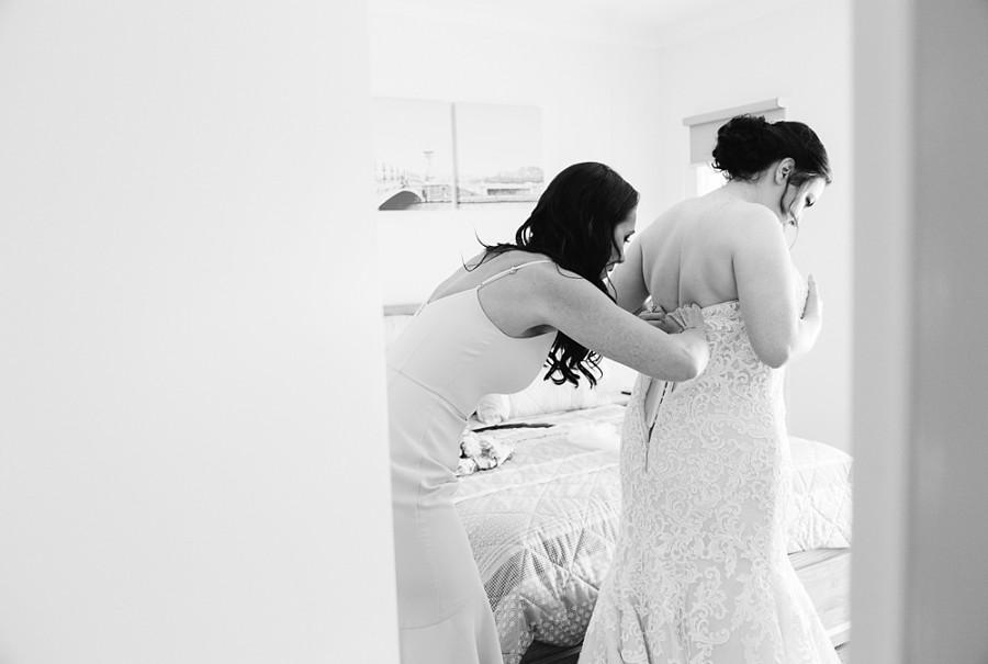 mt duneed estate wedding caroline chandler photography (49).jpg