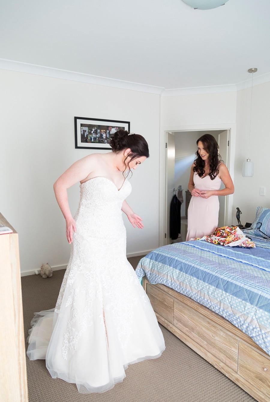 mt duneed estate wedding caroline chandler photography (50).jpg