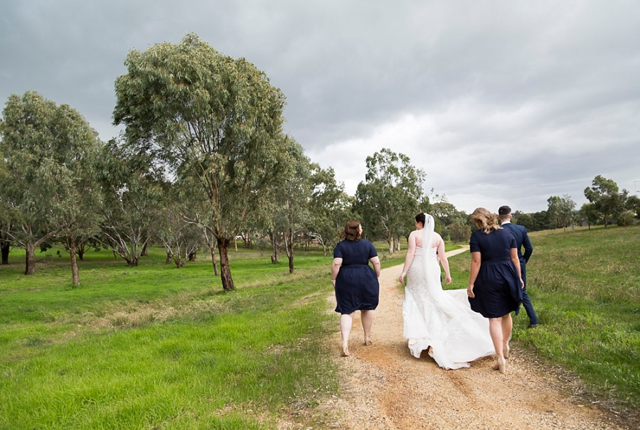 mt duneed estate wedding caroline chandler photography (53).jpg