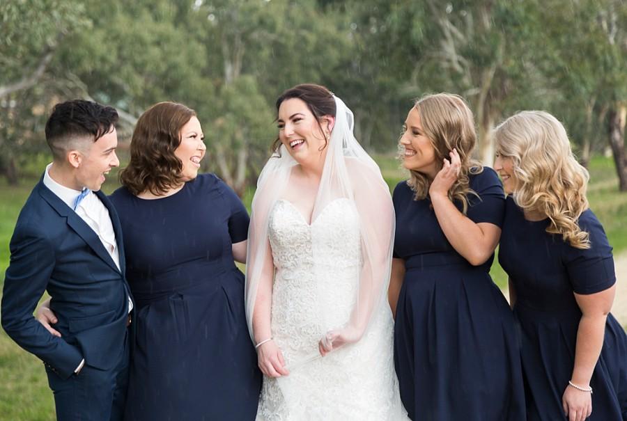 mt duneed estate wedding caroline chandler photography (55).jpg