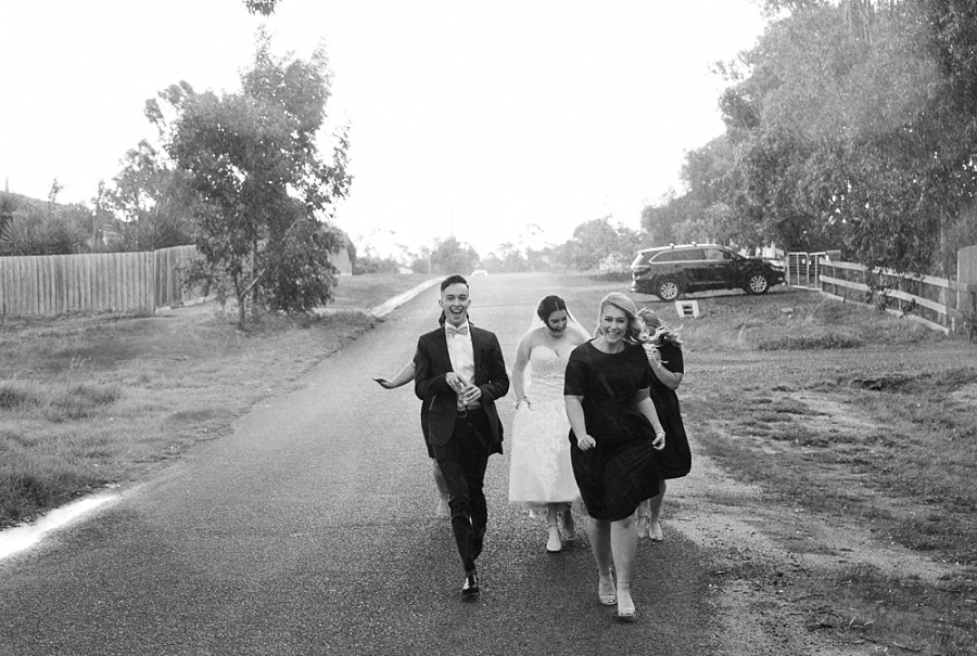 mt duneed estate wedding caroline chandler photography (58).jpg