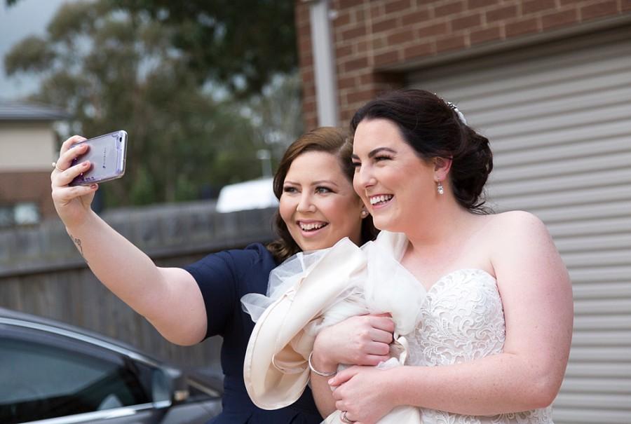 mt duneed estate wedding caroline chandler photography (59).jpg