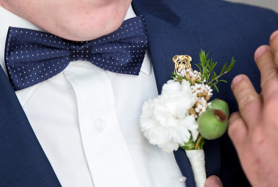 mt duneed estate wedding caroline chandler photography (61).jpg