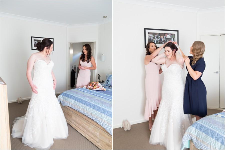 mt duneed estate wedding caroline chandler photography (69).jpg