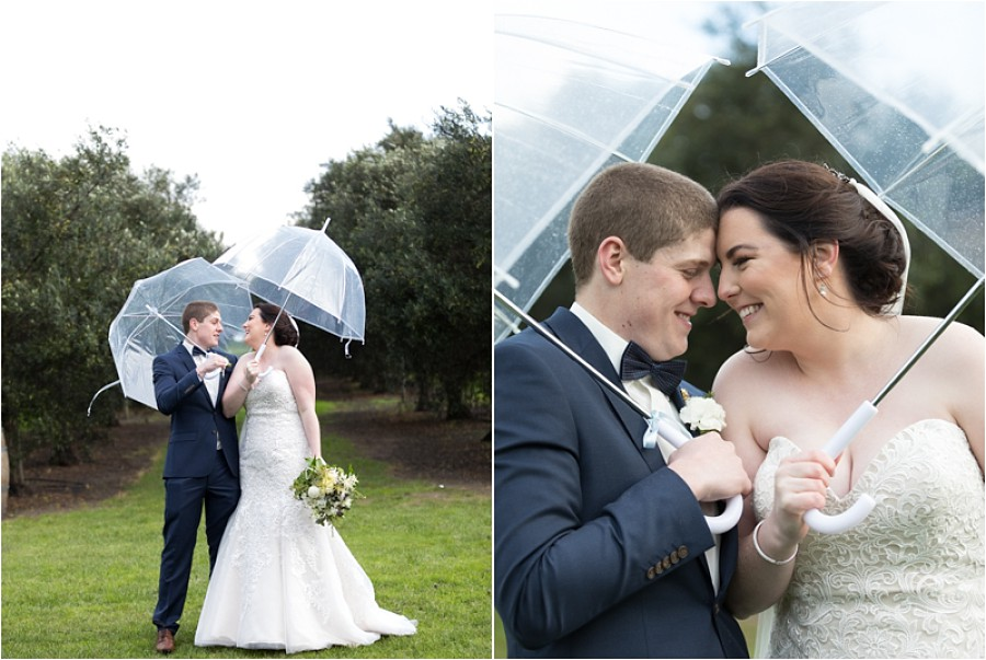 mt duneed estate wedding caroline chandler photography (74).jpg