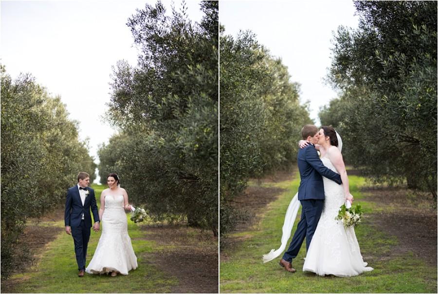 mt duneed estate wedding caroline chandler photography (77).jpg