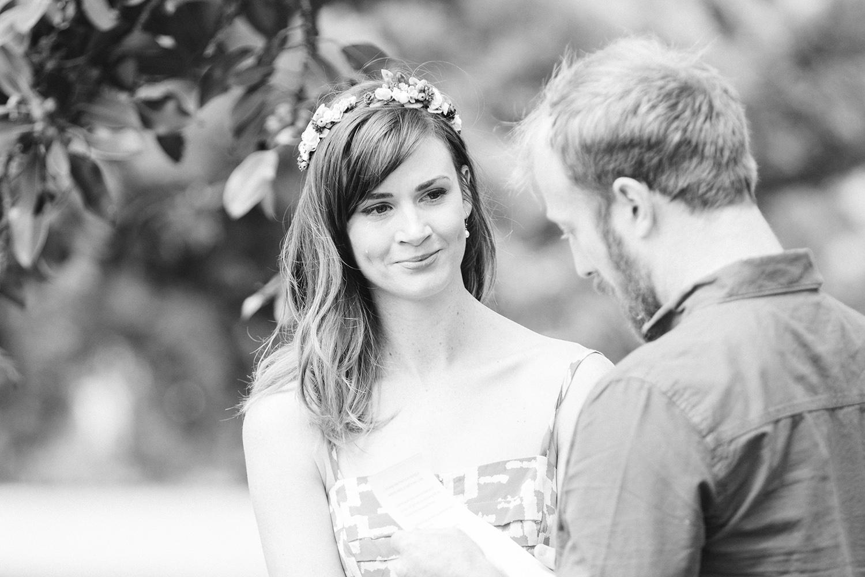 melbourne-wedding-photographer (87).jpg