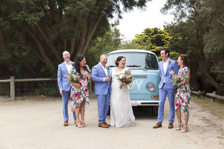 melbourne-wedding-photographer (33).jpg