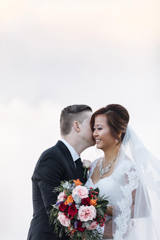 melbourne-wedding-photographer (26).jpg