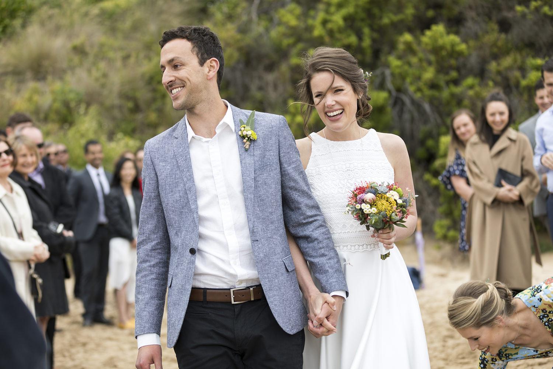 melbourne-wedding-photographer (45).jpg