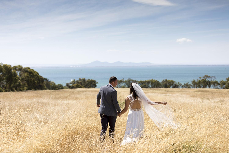 melbourne-wedding-photographer (75).jpg