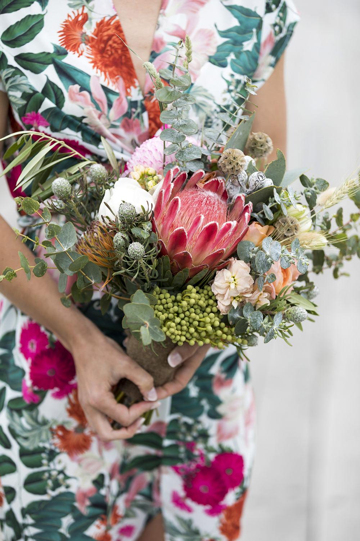 melbourne-wedding-photographer (32).jpg