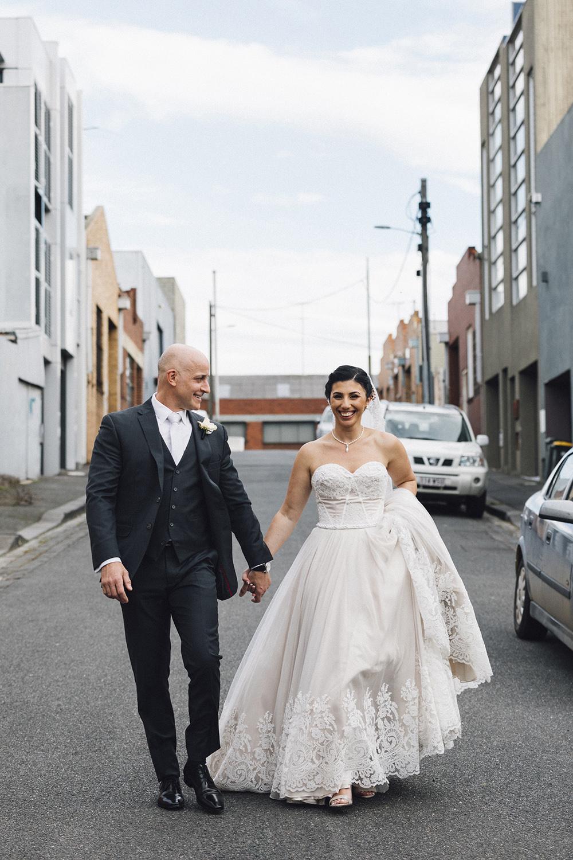 melbourne-wedding-photographer (48).jpg