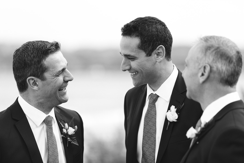 melbourne-wedding-photographer (98).jpg