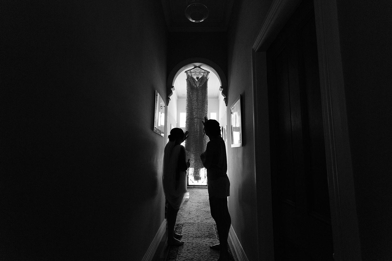 melbourne-wedding-photographer (90).jpg