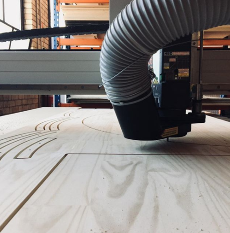 CNC_routing_wood-pine_large.png
