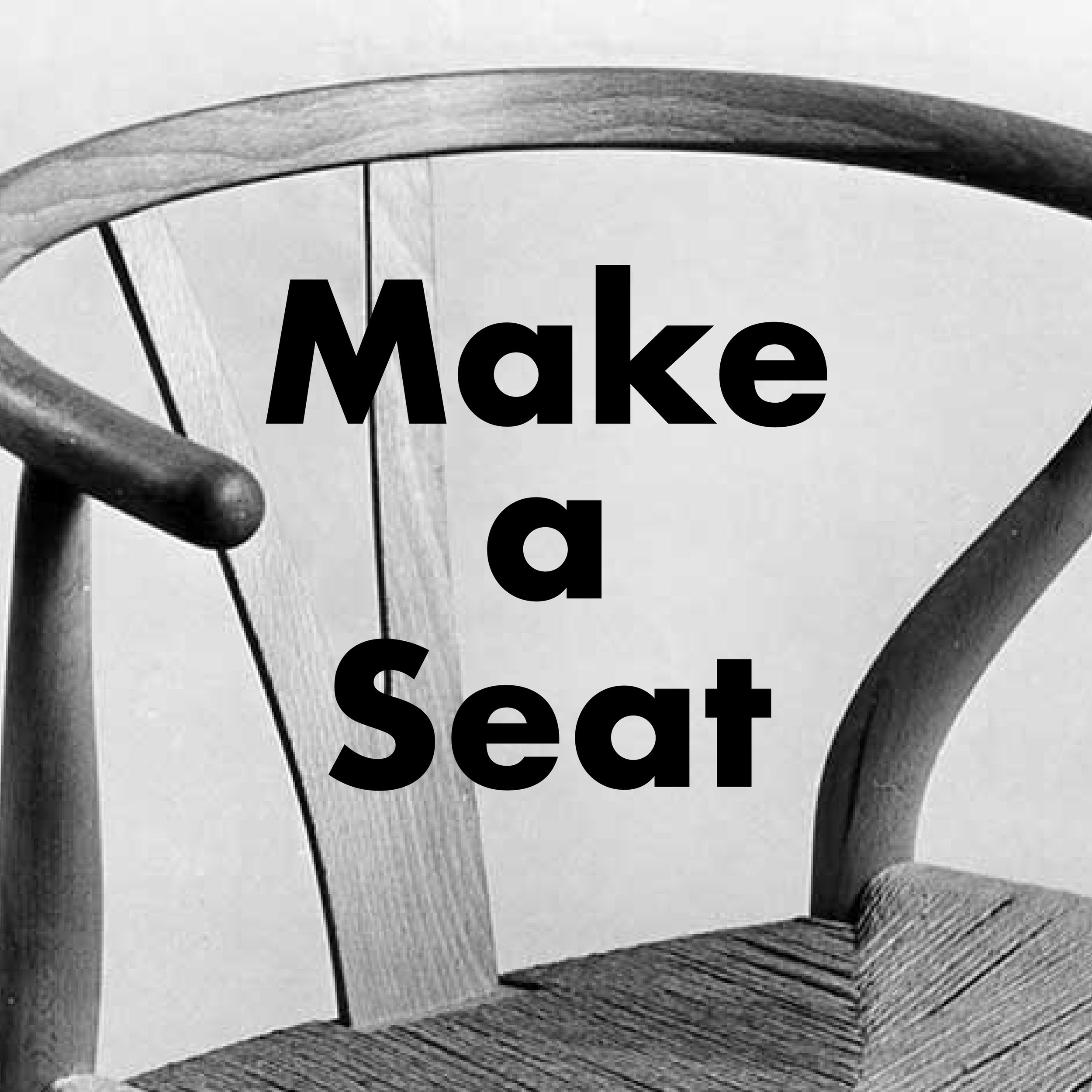Make-a-Seat-01-01.jpg