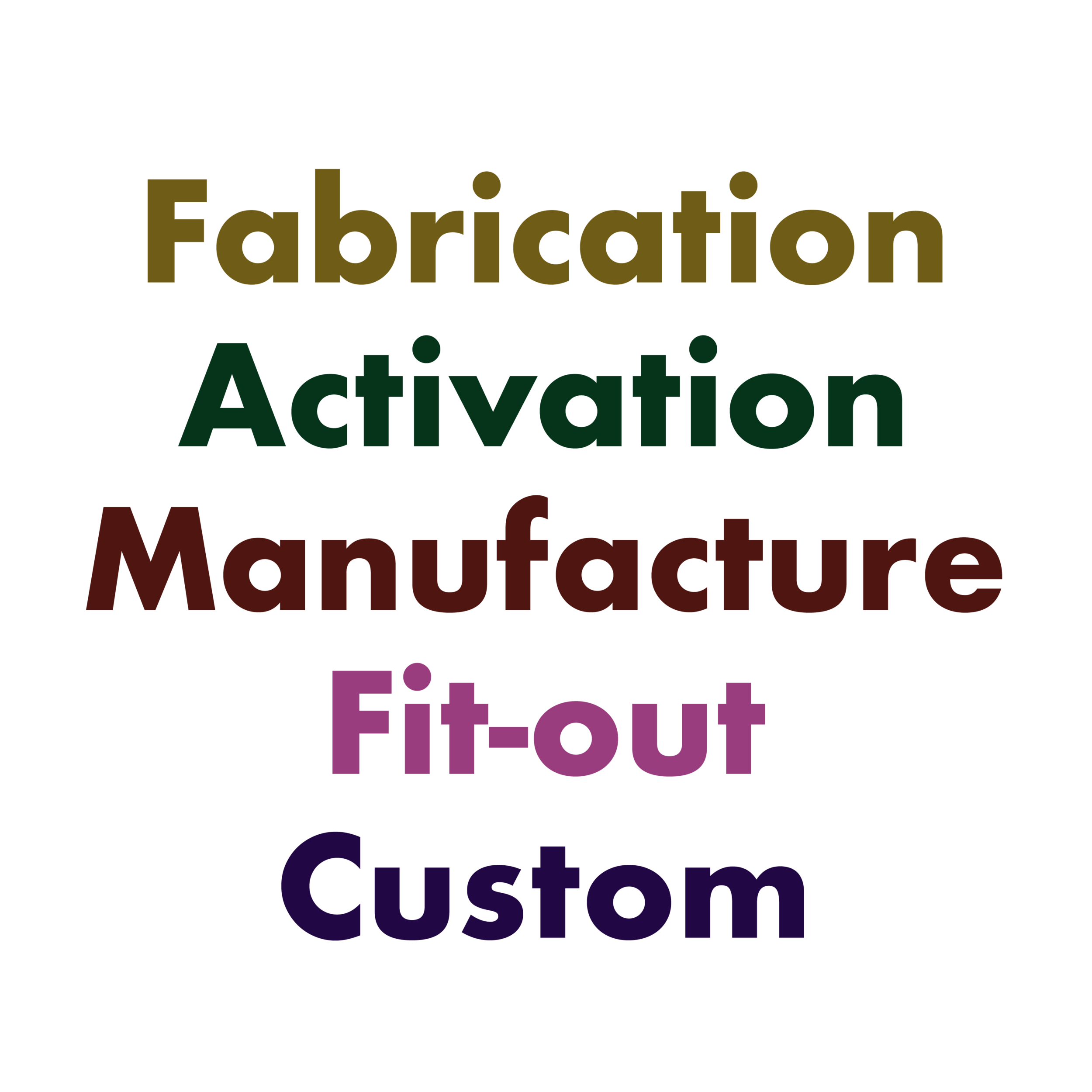 Fabrication-Activation-Manufacture-Custom-Fitout01-01.png