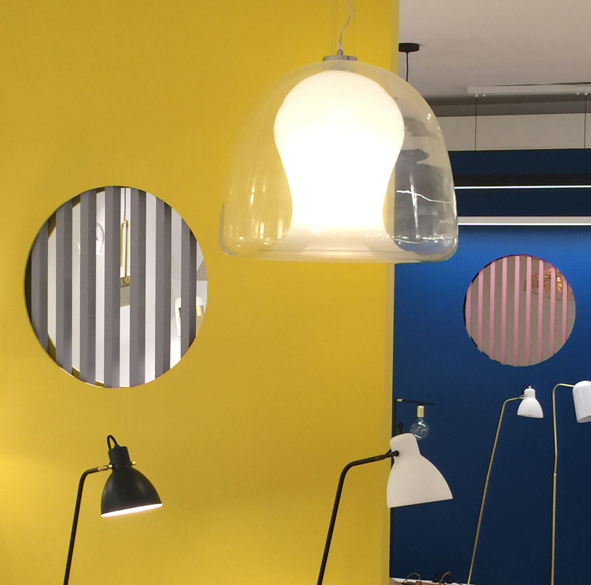 fit-out-website.jpg