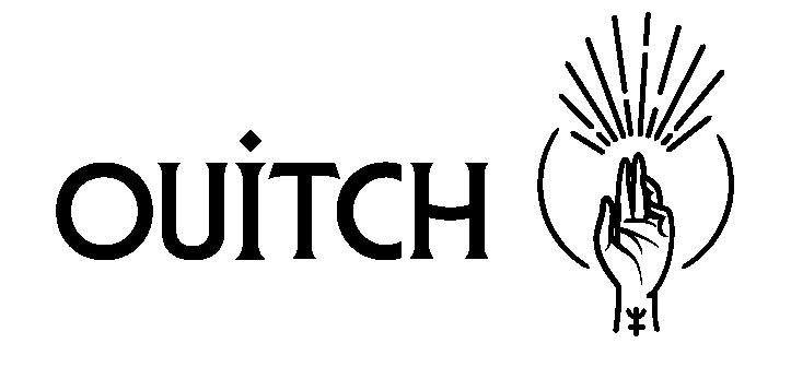 Logo Ouitch Horizontal noir.png