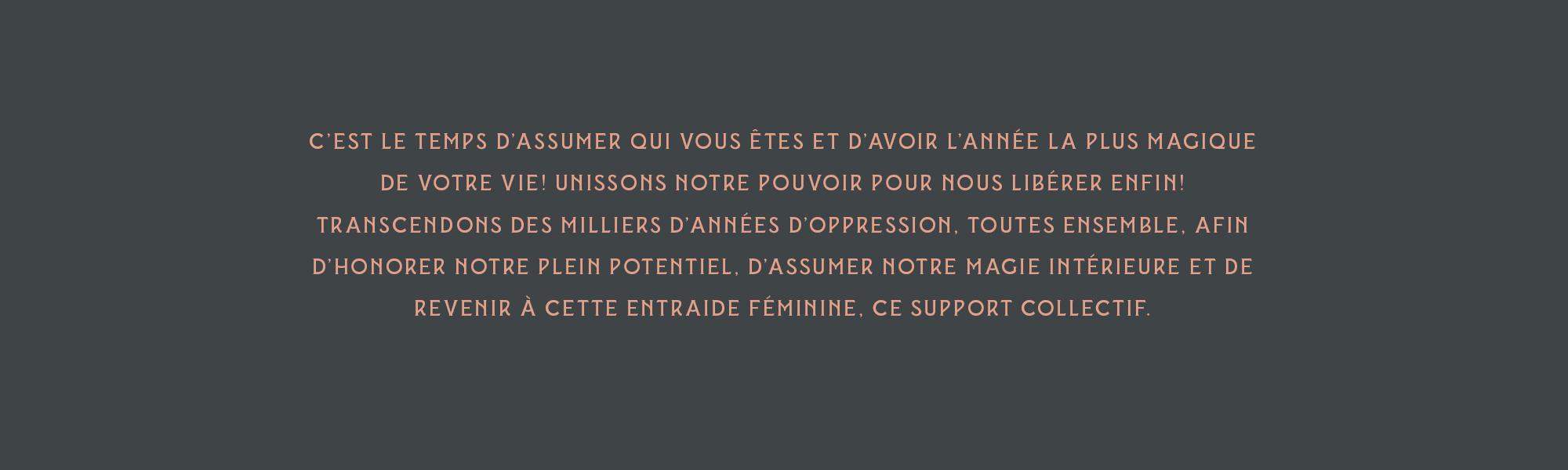 banniere-texte.jpg