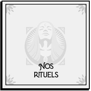 Nos Rituels 2.png