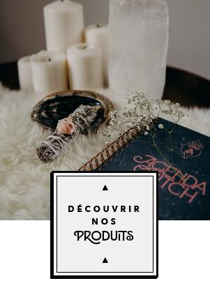Page accueil-Decouvrir nos produits.png
