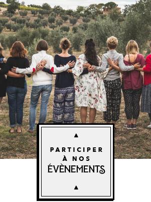Page accueil-Participer à nos évènements.png