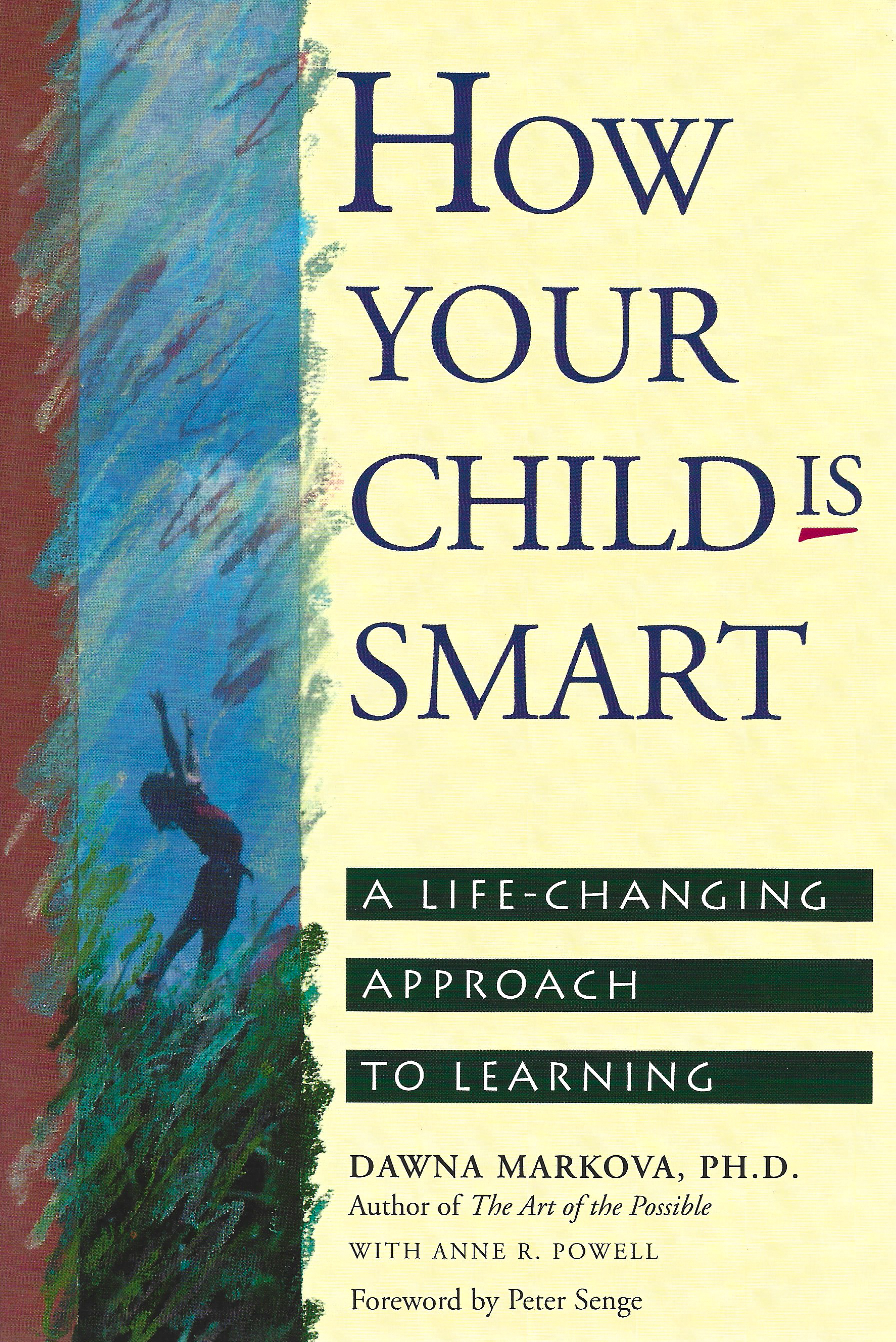 How Your Child Is Smart.jpg