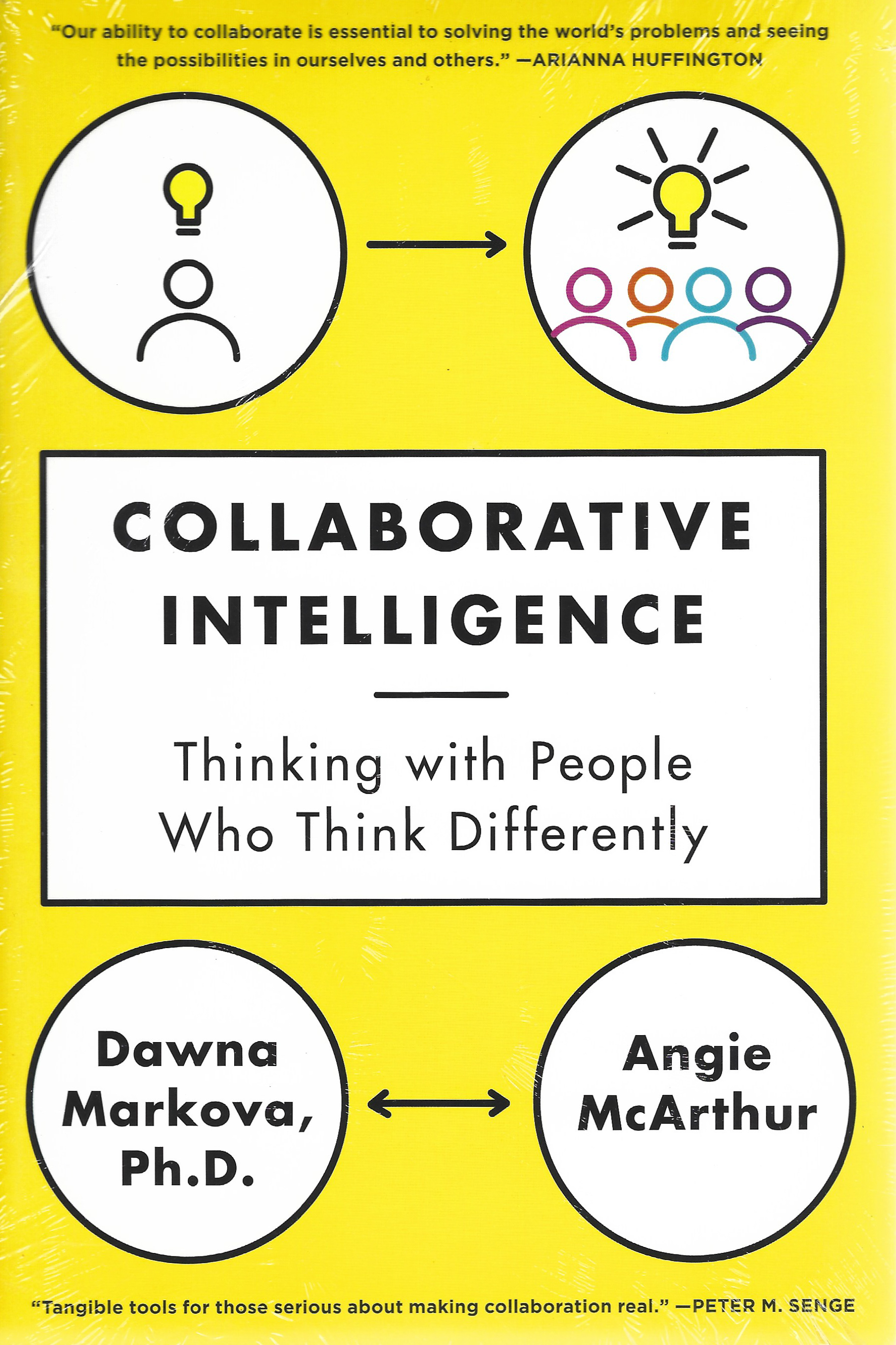 Collaborative Intelligence.jpg
