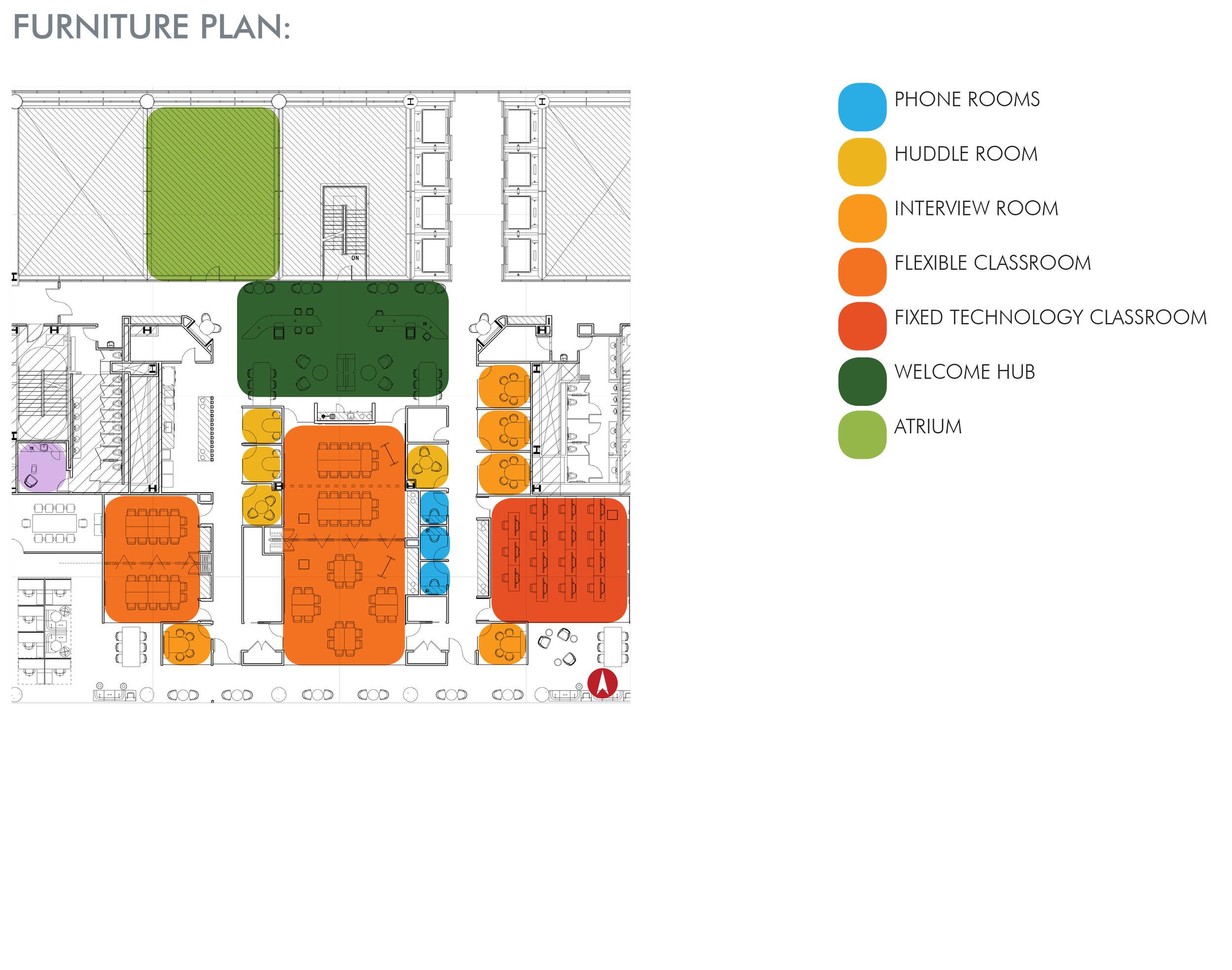 HCSC floor plan.jpg
