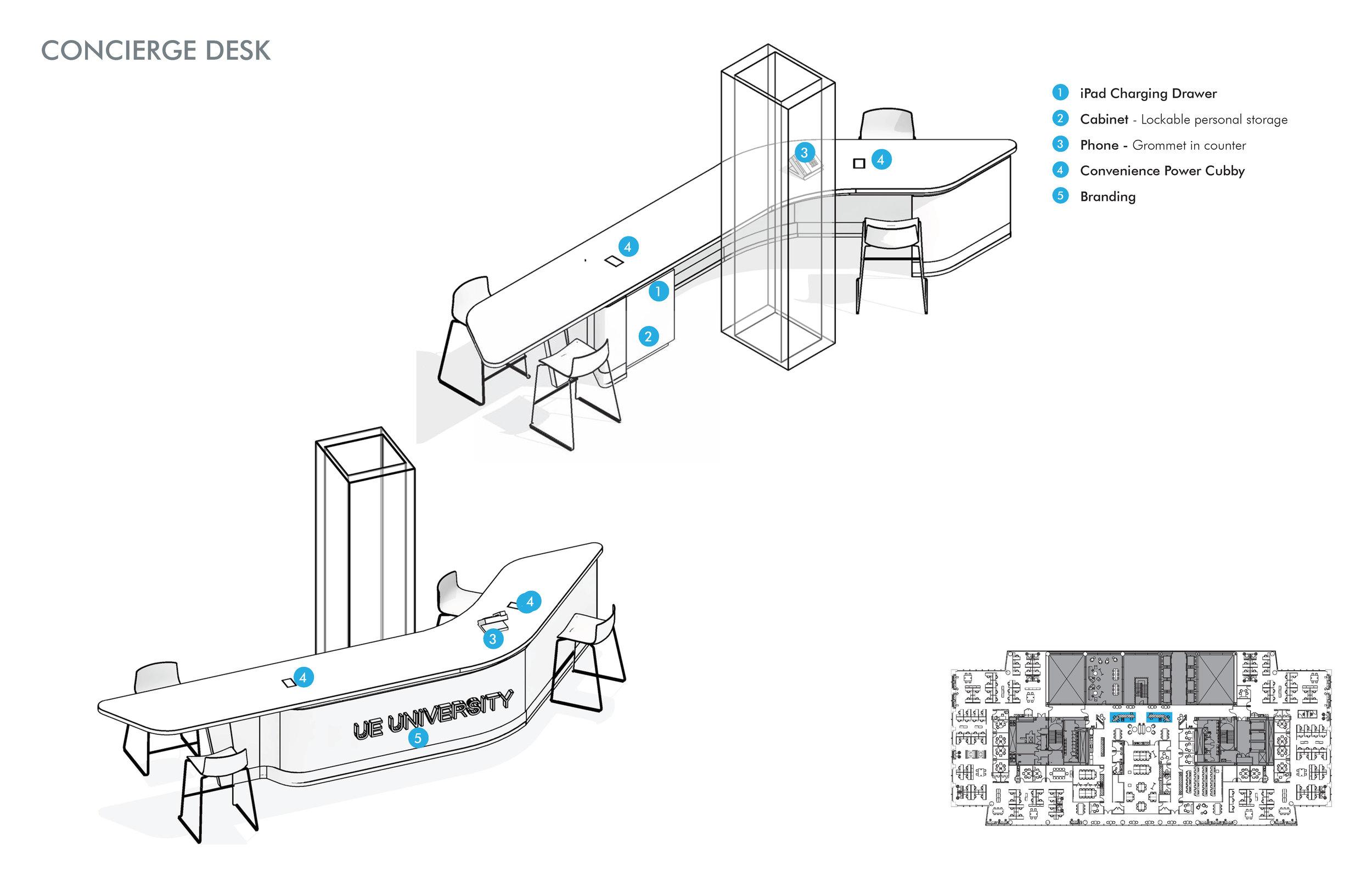 desk design.jpg
