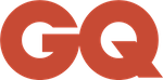 GQ_Magazine-logo-A351F53961-seeklogo.com.png