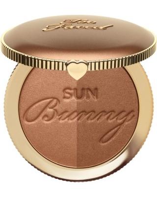 too-faced-sun-bunny-natural-bronzer.jpg