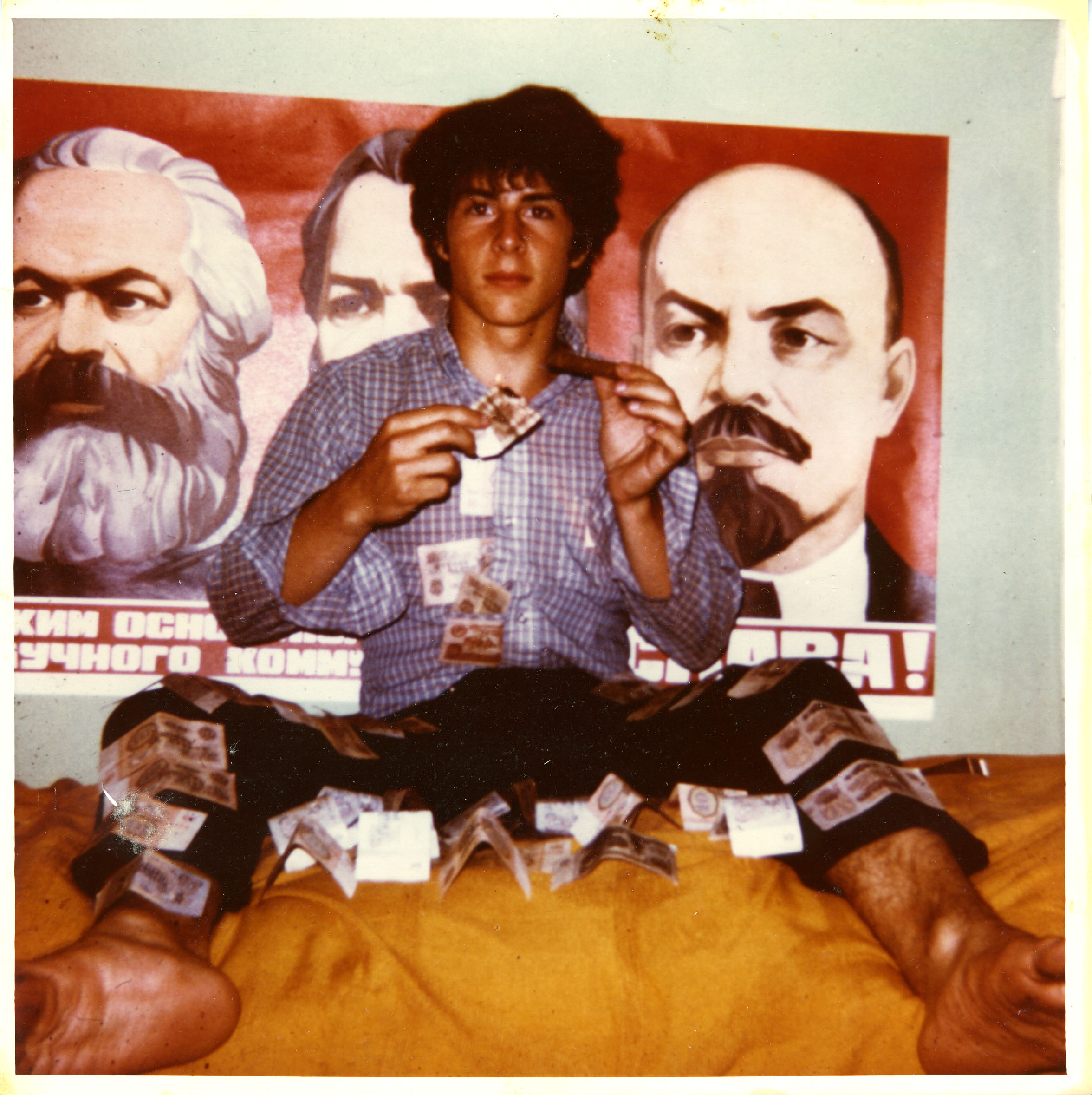 1970RickinRussia.jpg