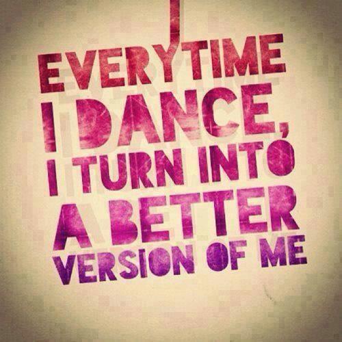 dance better version of self!.jpg