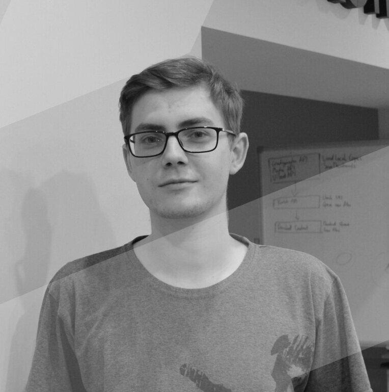 Tomasz_1.jpg