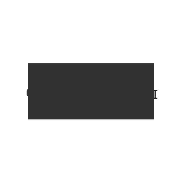 church logo_01.png